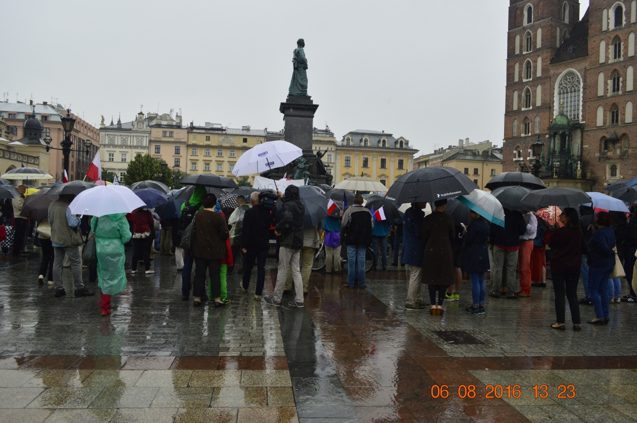 Kraków 6.08.2016 r. 147