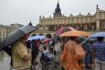Kraków 6.08.2016 r. 164