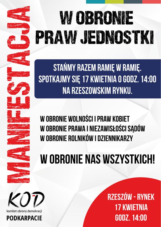 ulotka-manifestacja1