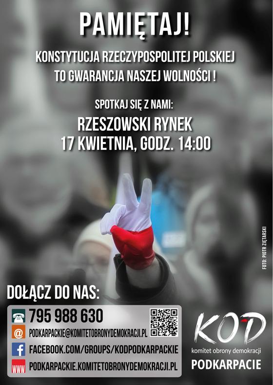 ulotka-manifestacja2