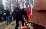 Krosno24.pl: KOD oburzony zachowaniem posła Piotrowicza
