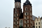 Kraków 6.08.2016 r. 080