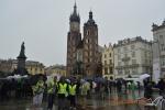 Kraków 6.08.2016 r. 146