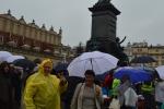 Kraków 6.08.2016 r. 166