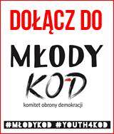 dolacz-mlody-kod